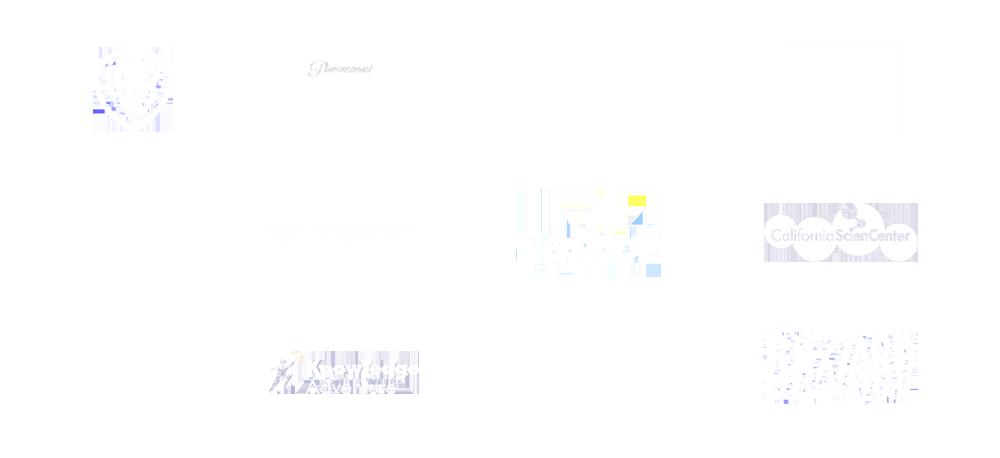 Logo Sheet 02