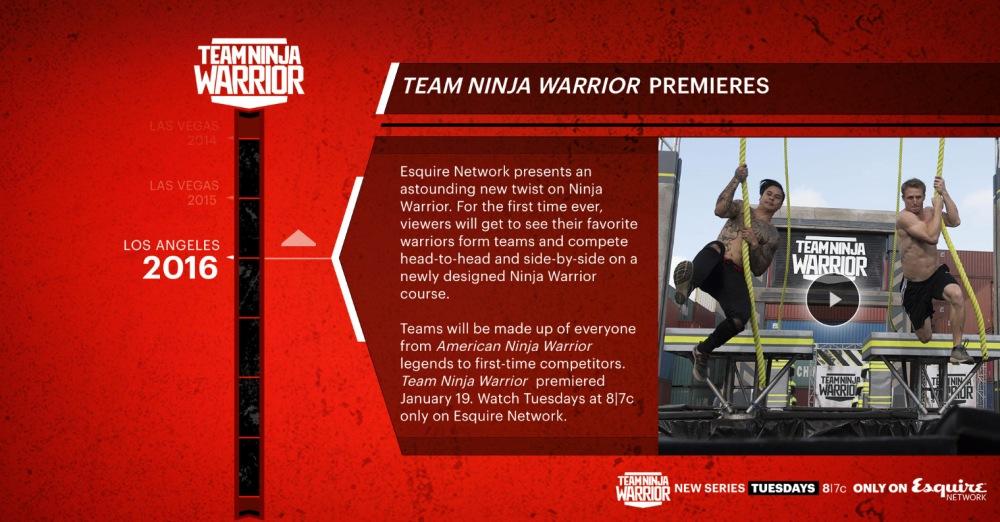 Team Ninja_0003